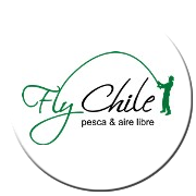 Fly Chile - Pesca & Aire libre